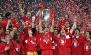 伊斯坦堡奇蹟於14年前的今天誕生 決賽上陣的奪冠功臣之後何去何從?