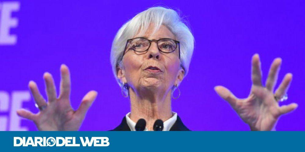 Allarme BCE banche titoli Stato Italia Portogallo Spagna