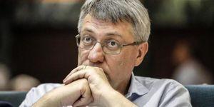 Maurizio Landini: «Se il Governo ritiene serva obbligo vaccinale faccia una legge»