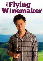 The Flying Winemaker