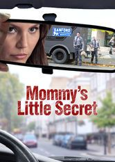 Mommy's Secret