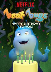 Beat Bugs: Happy Birthday to You!