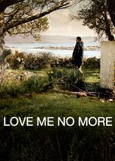 Love Me No More