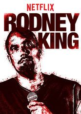 The Rodney King Case: What the Jury Saw in California v. Powell