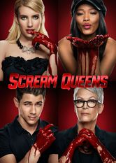 Scream Queens
