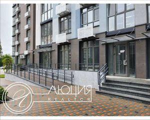 Коммерческая недвижимость, W-648022, Тираспольская, Подольский район