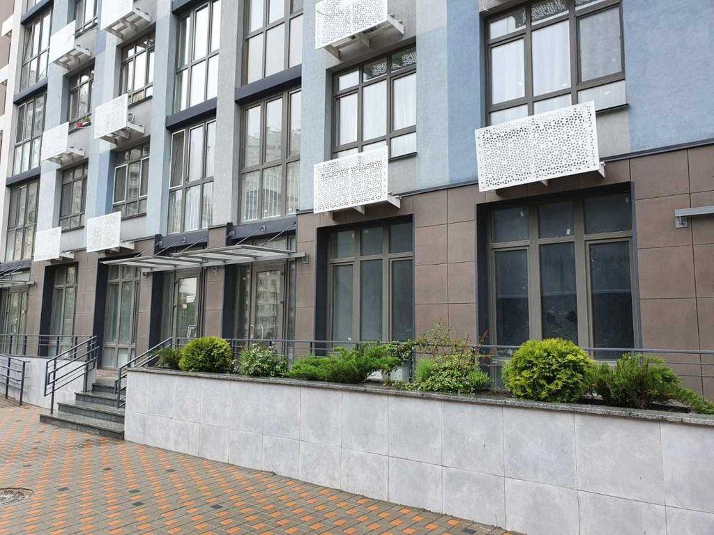 сдам здание Киев, ул.Тираспольская ул. 54 - Фото 3