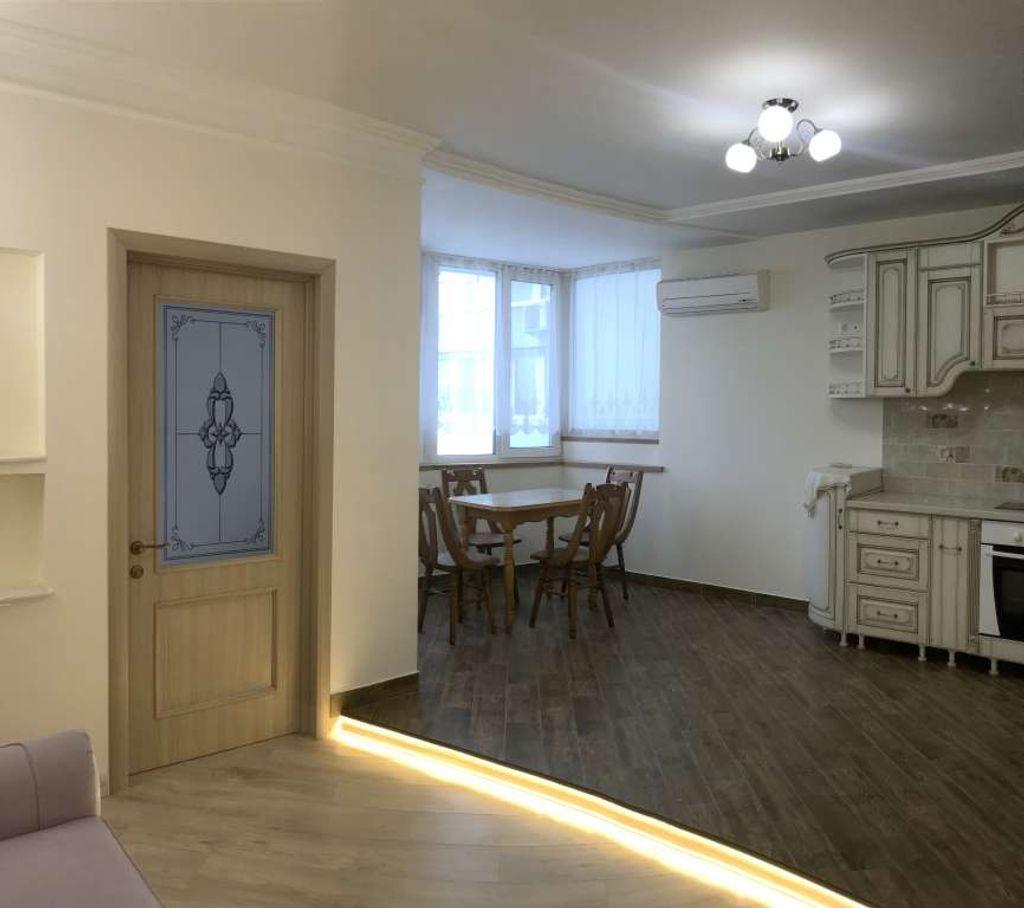 сдам 1-комнатную квартиру. Киев, ул.Юрия Шумского ул. 3Г. Цена: 529$  (ID 2229373) - Фото 8