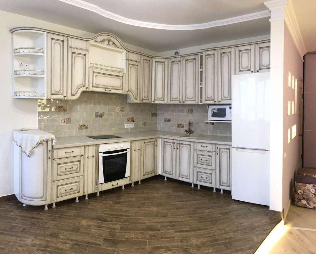 сдам 1-комнатную квартиру. Киев, ул.Юрия Шумского ул. 3Г. Цена: 529$  (ID 2229373) - Фото 2