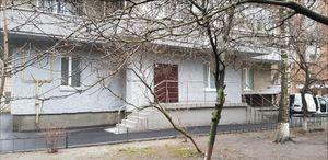 Коммерческая недвижимость, W-653665, Рыбальская, Печерский район