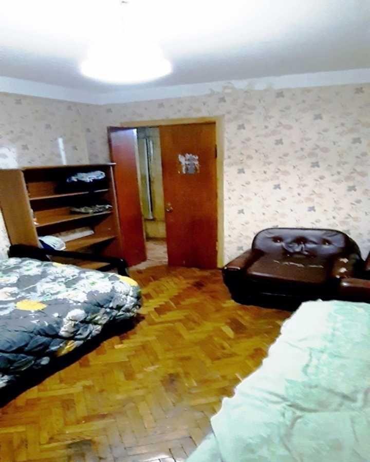 Продам 2-к квартиру Киев, Печерский