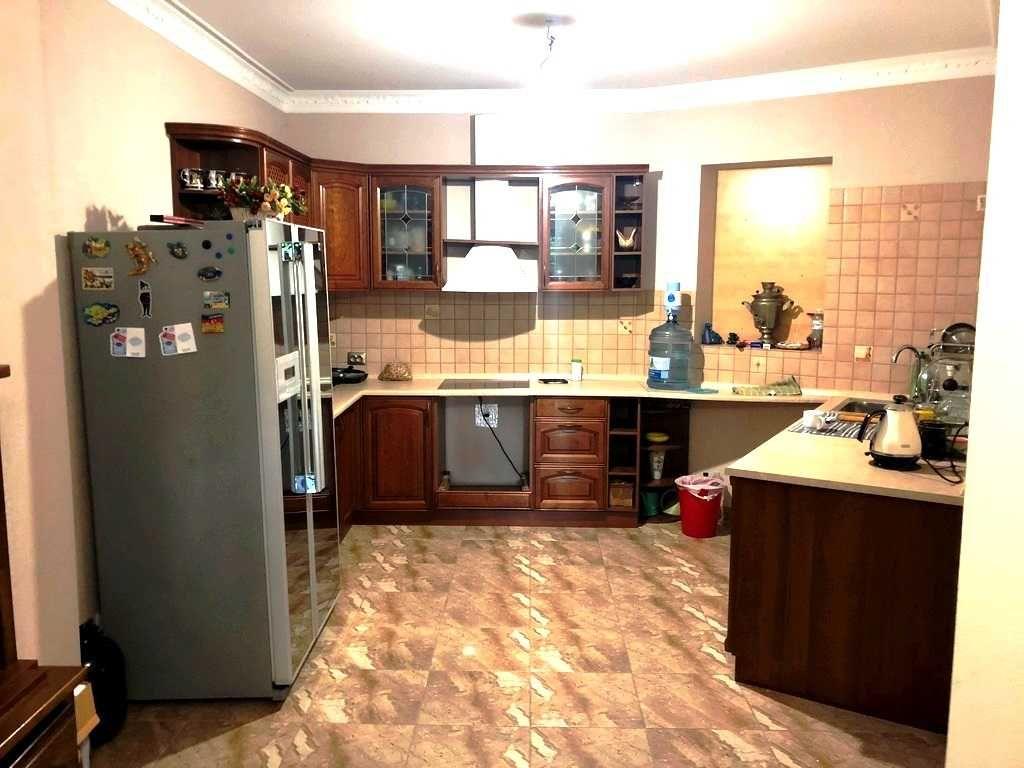 продам дом Киев, ул.Порічкова вул. 161 - Фото 4