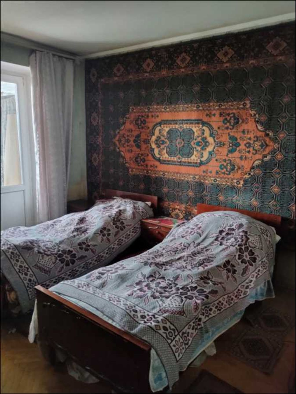 продам 3-комнатную квартиру Киев, ул.Невская ул. 7б - Фото 7
