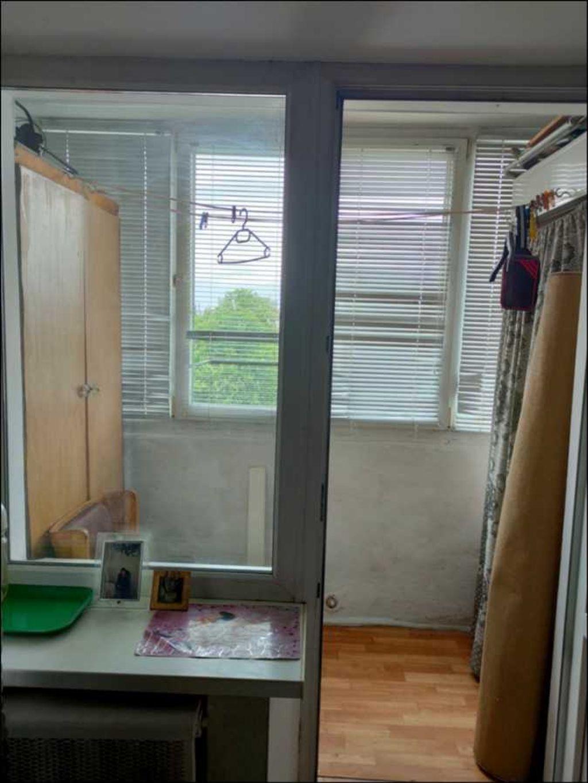 продам 3-комнатную квартиру Киев, ул.Невская ул. 7б - Фото 10
