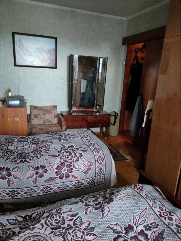 продам 3-комнатную квартиру Киев, ул.Невская ул. 7б - Фото 8
