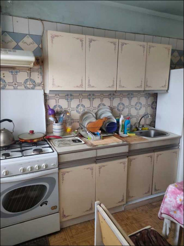 продам 3-комнатную квартиру Киев, ул.Невская ул. 7б - Фото 3