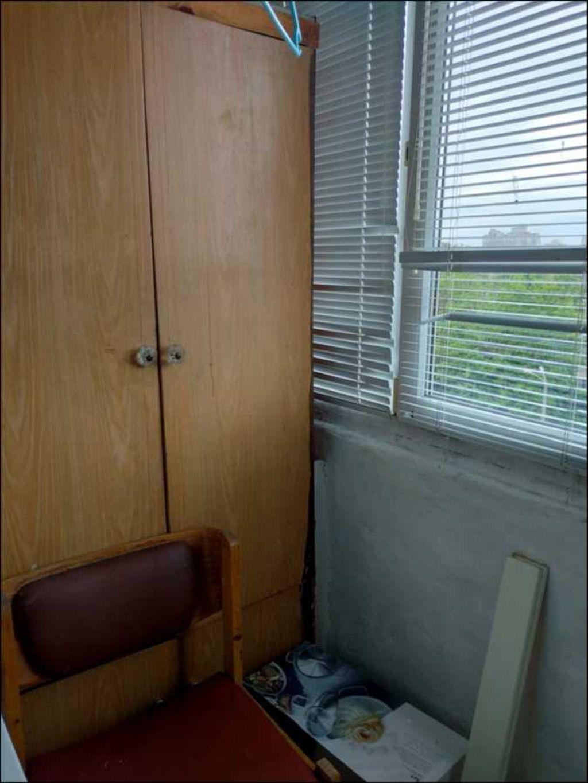 продам 3-комнатную квартиру Киев, ул.Невская ул. 7б - Фото 9