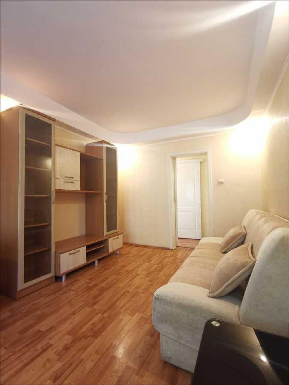 сдам 2-комнатную квартиру Киев, ул.Котовского ул. 25 - Фото 3