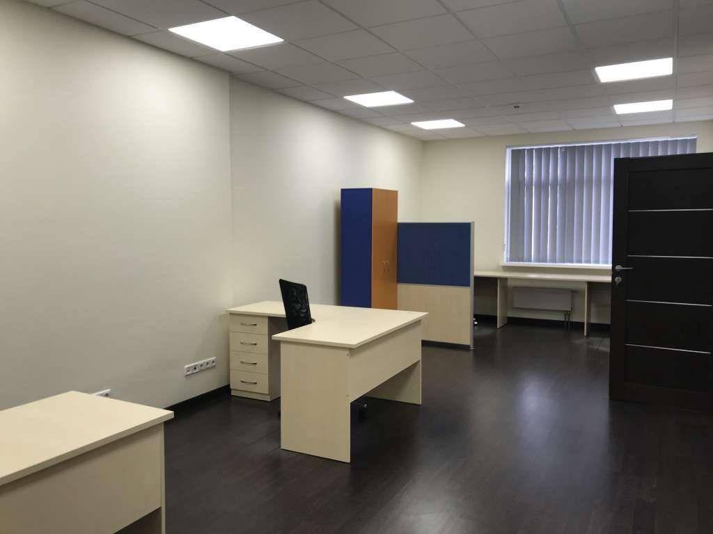 сдам офис Киев, ул.Спасская ул. 5 - Фото 6