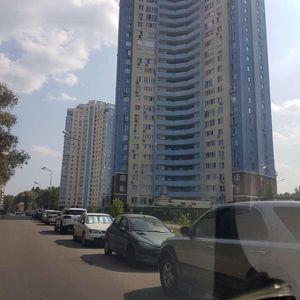 Коммерческая недвижимость, W-632837, Глушкова Академика просп., Голосеевский (центр)