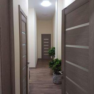 Коммерческая недвижимость, W-619478, Глушкова Академика просп., Голосеевский (центр)
