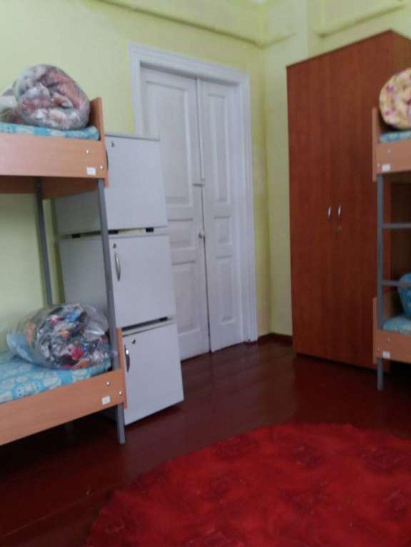 сдам комнату Киев, ул.Брестская ул. - Фото 2