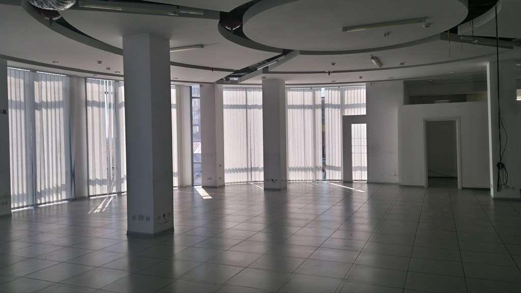сдам офис Днепропетровск, ул.Яворницкого 5 - Фото 7
