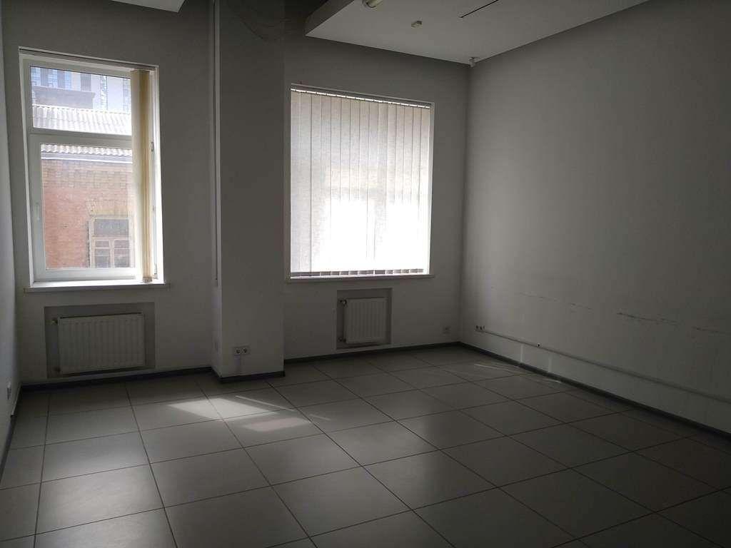 сдам офис Днепропетровск, ул.Яворницкого 5 - Фото 8