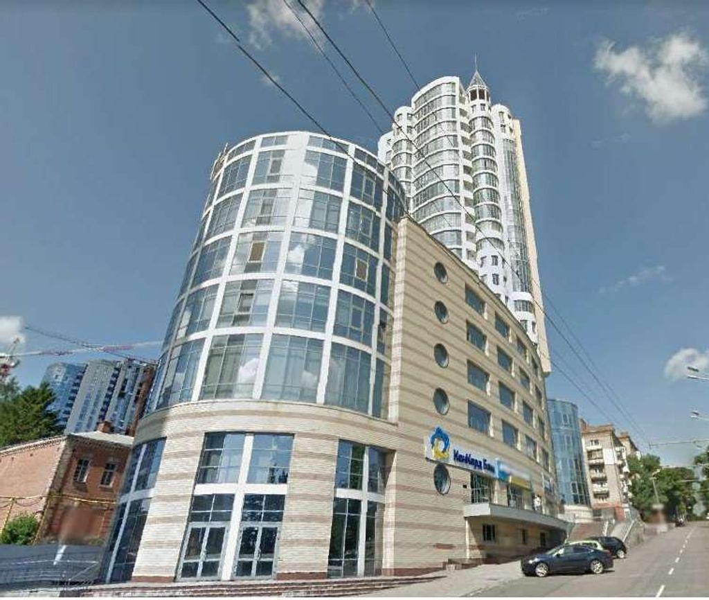сдам офис Днепропетровск, ул.Яворницкого 5 - Фото 1