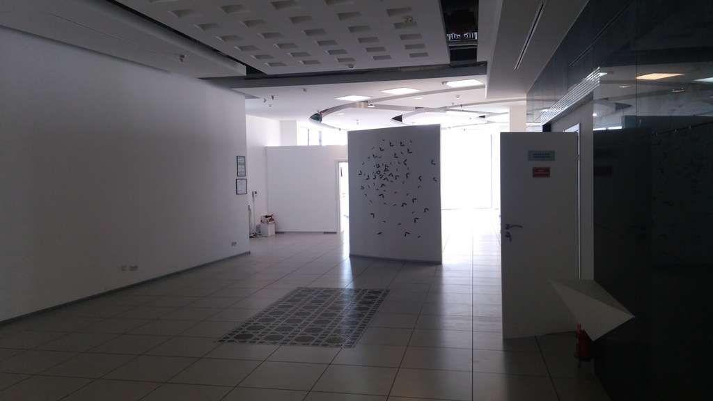 сдам офис Днепропетровск, ул.Яворницкого 5 - Фото 10