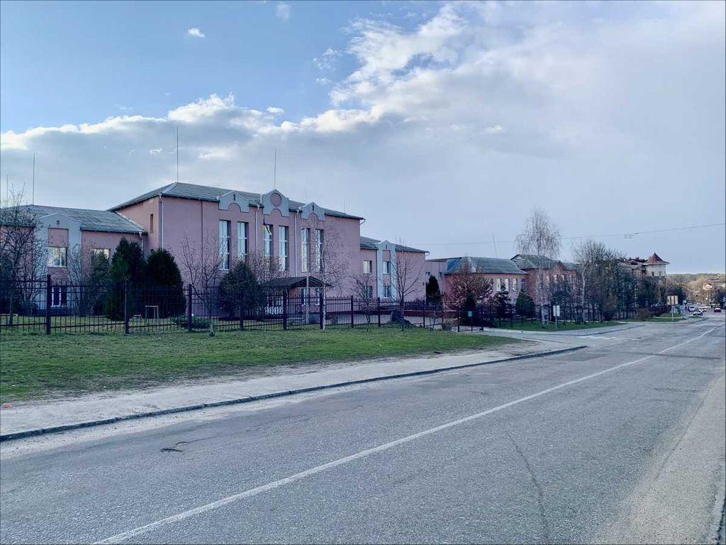 продам участок Киевская обл., ул.Садовая - Фото 3
