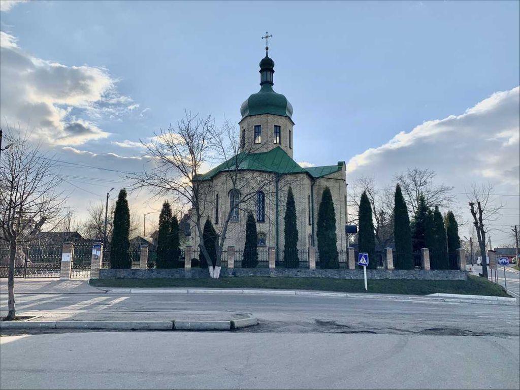 продам участок Киевская обл., ул.Садовая - Фото 6