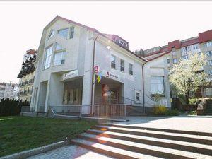 Коммерческая недвижимость, W-602921