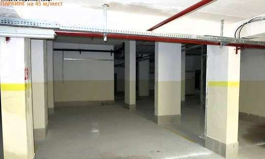 for sale garage  Vinnytsya
