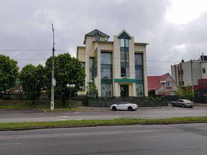 Коммерческая недвижимость, W-669593