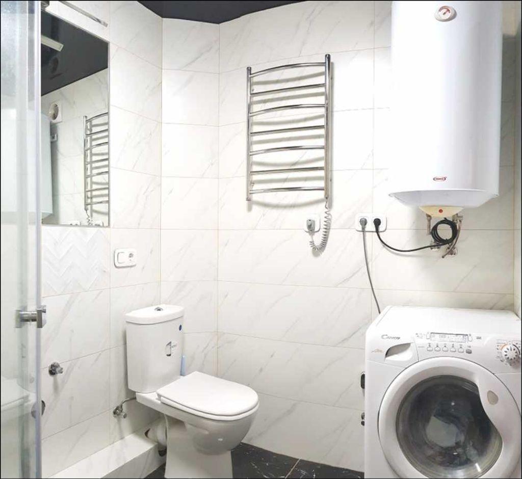 продам 2-комнатную квартиру Киевская обл., ул.Жулянская 2в - Фото 8