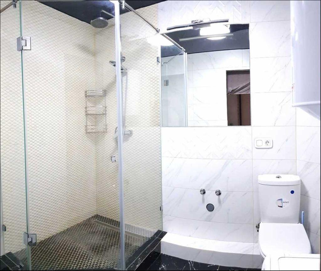 продам 2-комнатную квартиру Киевская обл., ул.Жулянская 2в - Фото 7