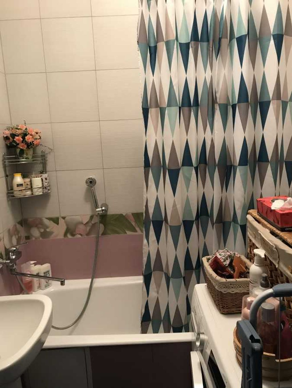 продам 2-комнатную квартиру Киев, ул.Иоанна Павла ІІ ул. 7 - Фото 9