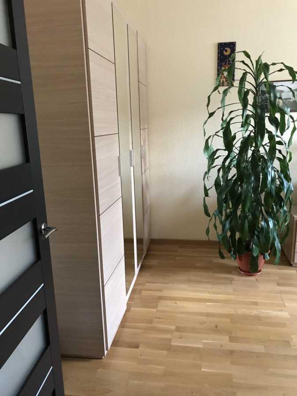 продам 2-комнатную квартиру Киев, ул.Иоанна Павла ІІ ул. 7 - Фото 6
