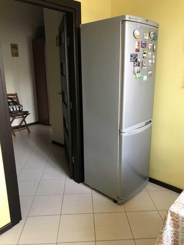 продам 2-комнатную квартиру Киев, ул.Иоанна Павла ІІ ул. 7 - Фото 5
