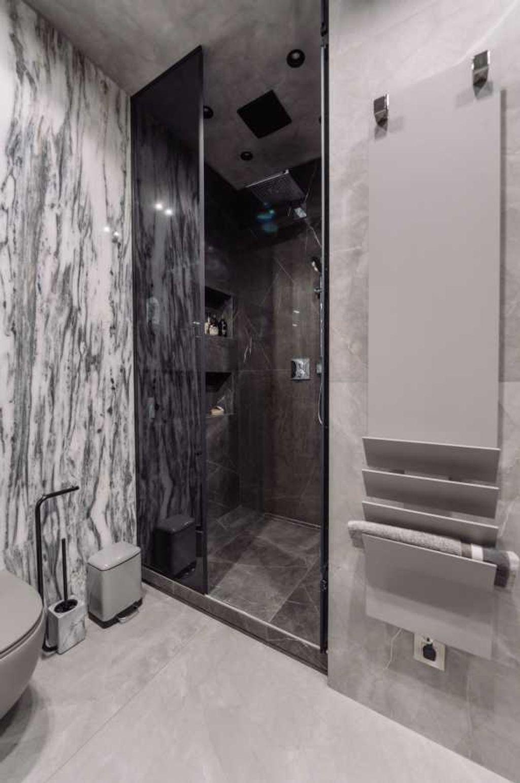 продам 3-комнатную квартиру Киев, ул.Деміївська вул. 33 - Фото 8