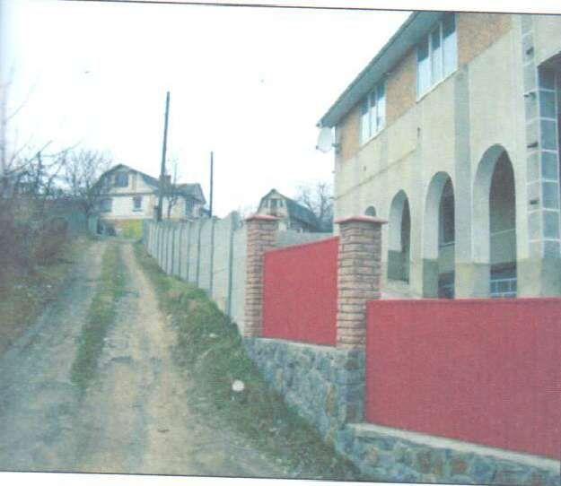 Продам будинок, Вінниця, вул.Кості Широцького (Щорса) 57.