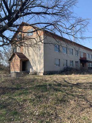 Коммерческая недвижимость, W-632745