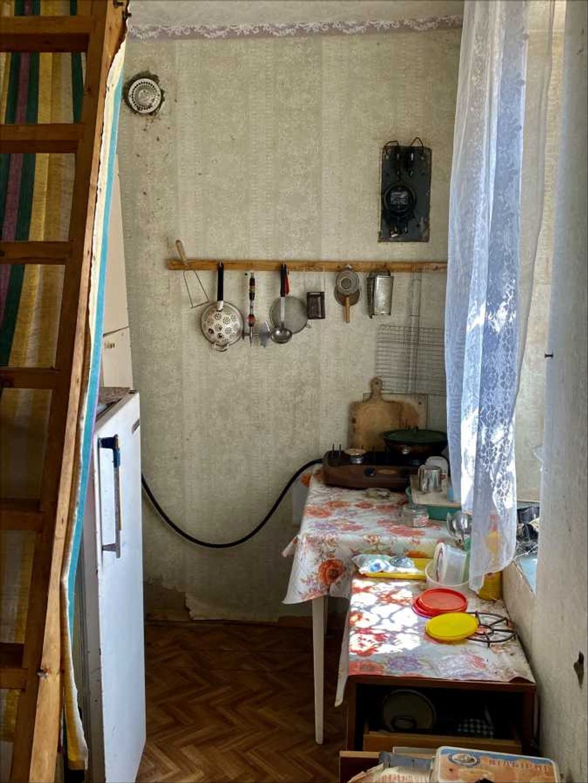 продам дом Киевская обл., ул.Ленина 1 - Фото 10