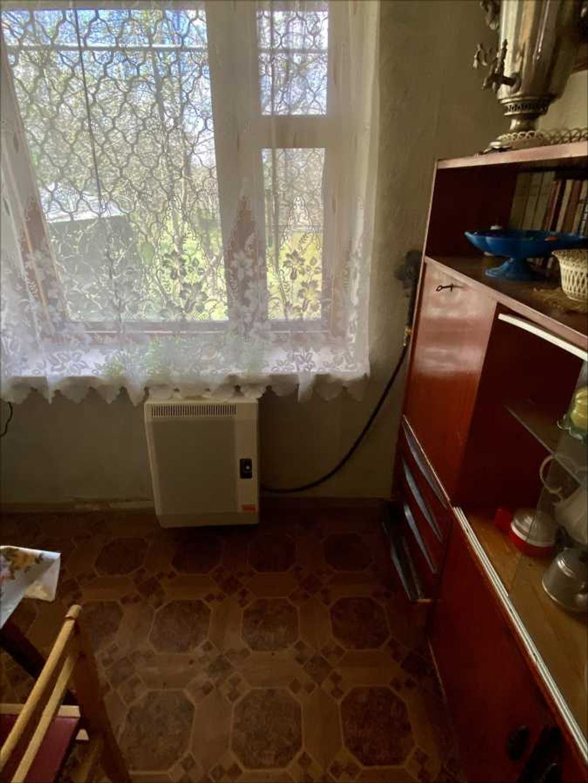 продам дом Киевская обл., ул.Ленина 1 - Фото 9