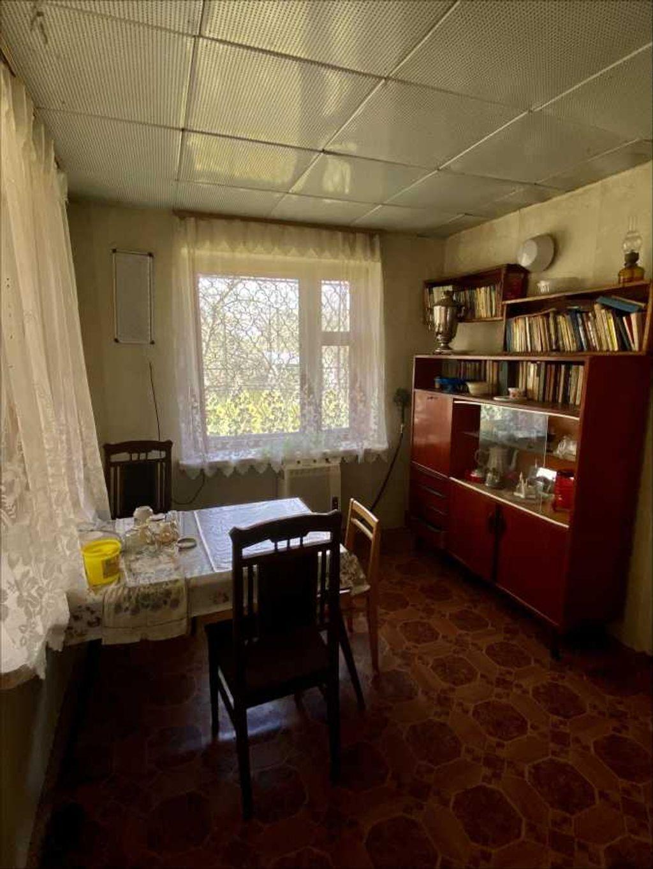 продам дом Киевская обл., ул.Ленина 1 - Фото 8