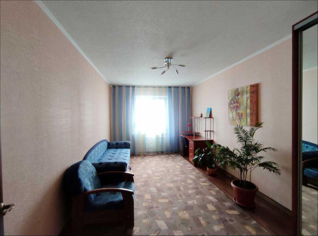 продам 3-комнатную квартиру Вишневое, ул.Святоюрьевская - Фото 9