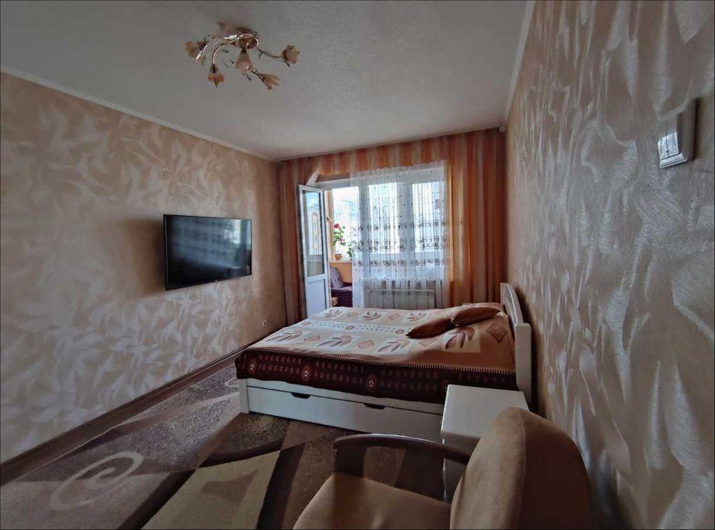 продам 3-комнатную квартиру Вишневое, ул.Святоюрьевская - Фото 6