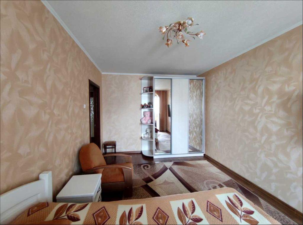 продам 3-комнатную квартиру Вишневое, ул.Святоюрьевская - Фото 7