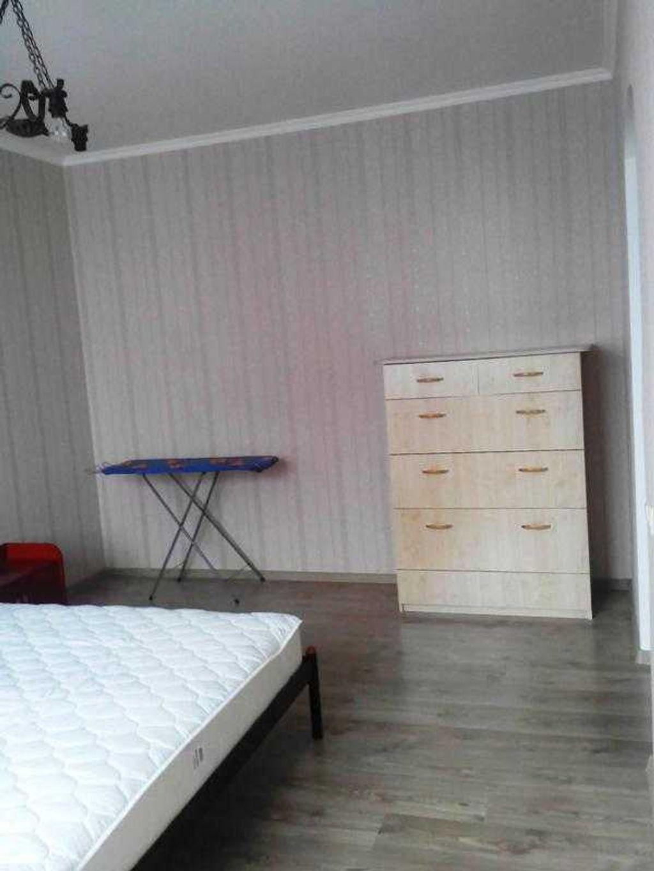 продам 1-комнатную квартиру Киев, ул.Елены Пчилки ул. 6 - Фото 5